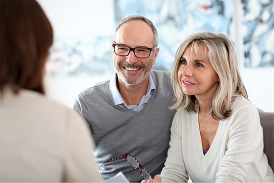 Online Beratung Infos über Zahnarztportal in Kirchdornberg