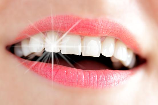 Infos über Zahnschmuck in Sieker